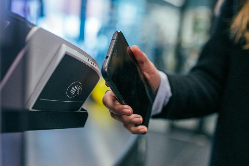 pago-con-tarjeta-en-maquinas-vending