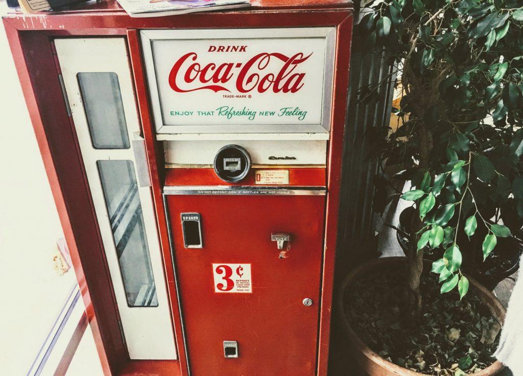 mitos-de-las-maquinas-vending