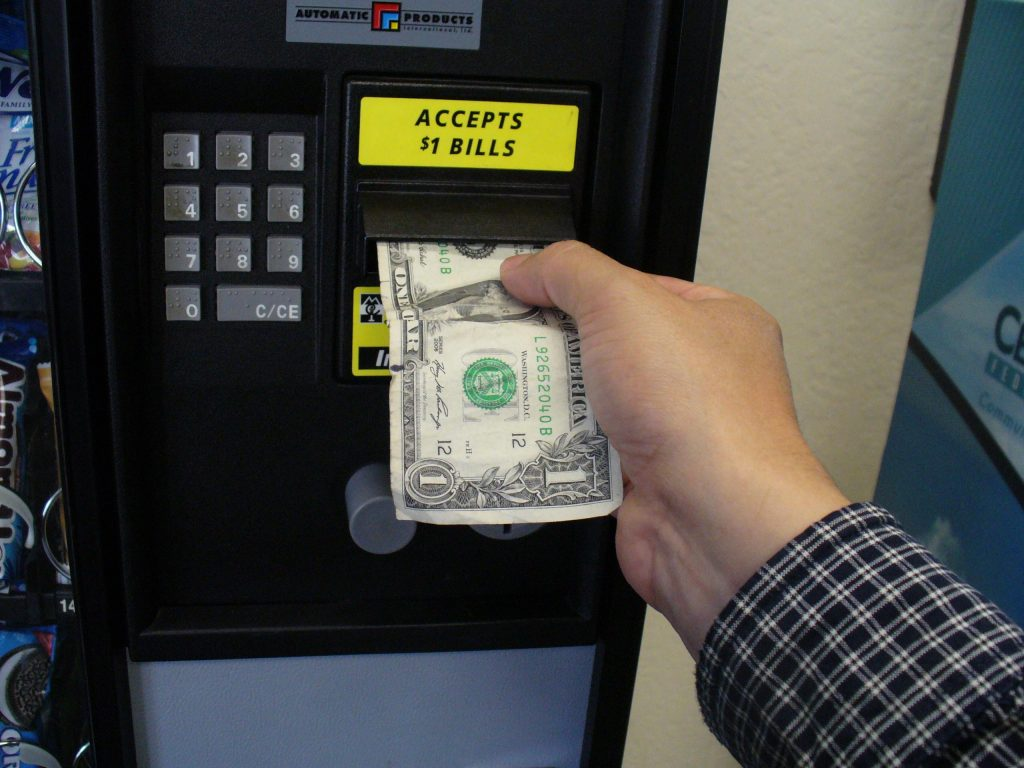maquina-vending-rentable