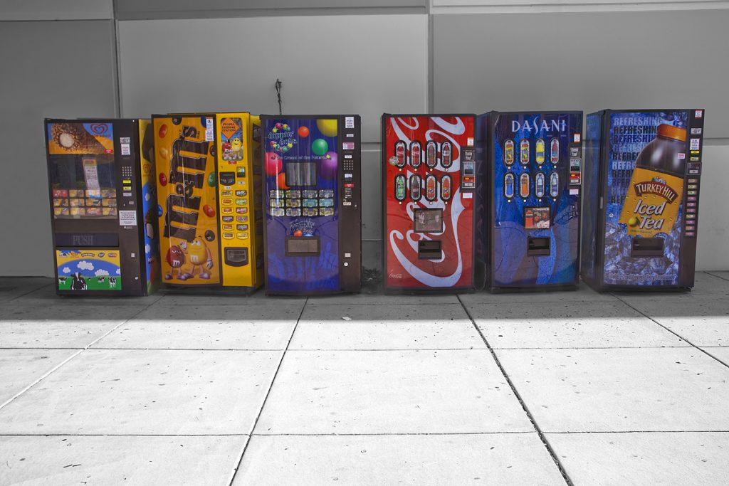 tendencias-en-maquinas-vending