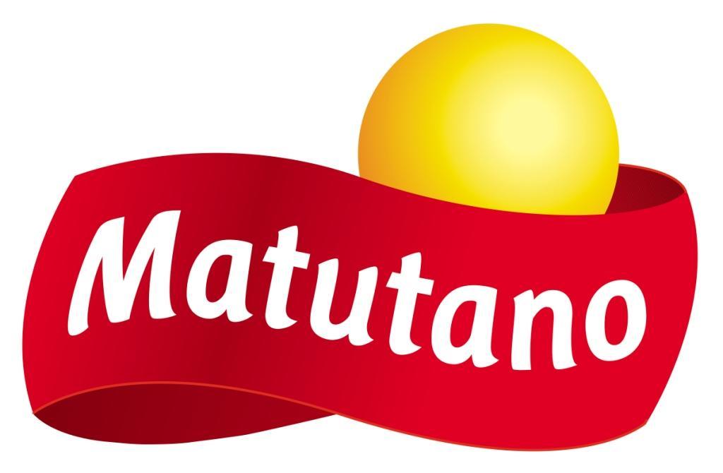 Máquinas vending Madrid