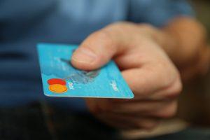 tarjeta-contacless