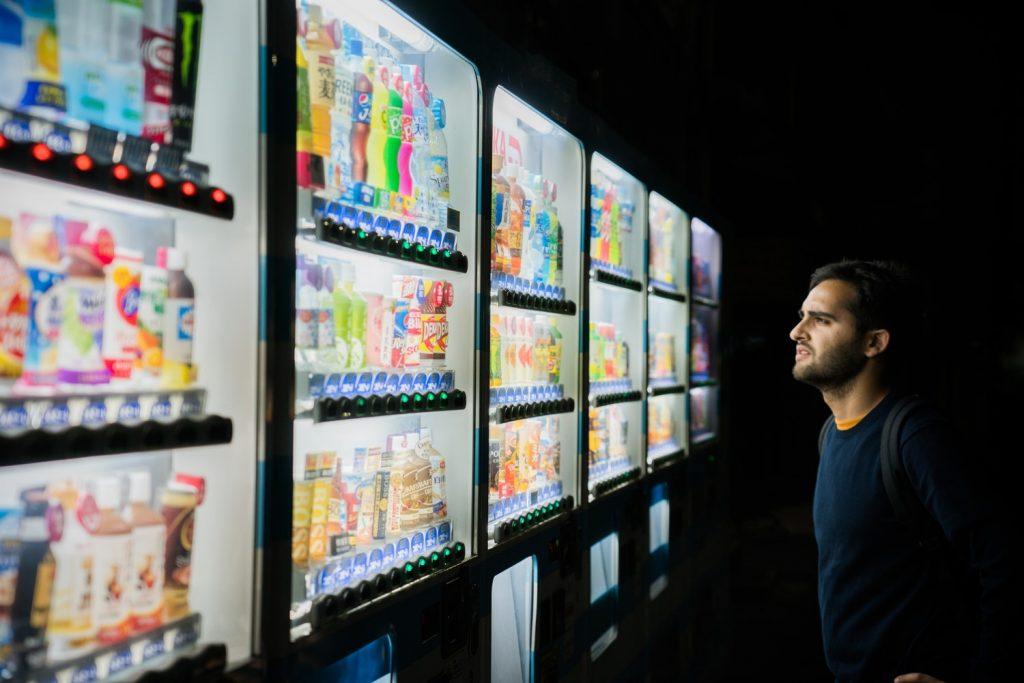 reparacion-maquinas-vending-madrid